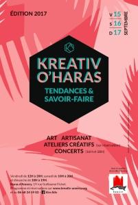 Kreativ-O-Haras-2017-web