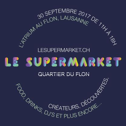 SupermarketRecto